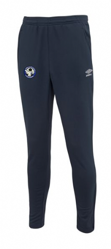 Airbus FC Matchday Tapered Pants (Unisex) Junior